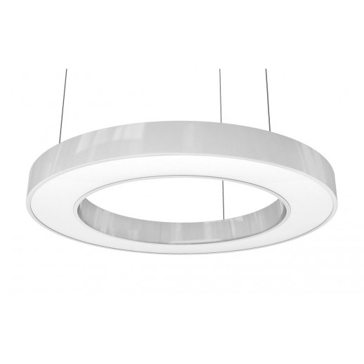 LED luminaire ARROW FR 80 W