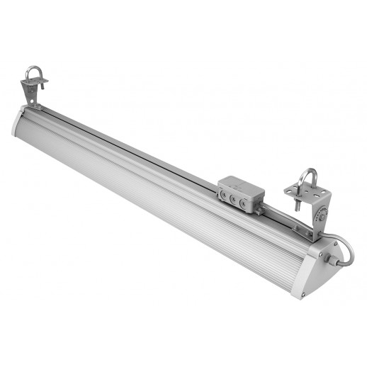 Industrial LED luminaire HEIGHT 50 W