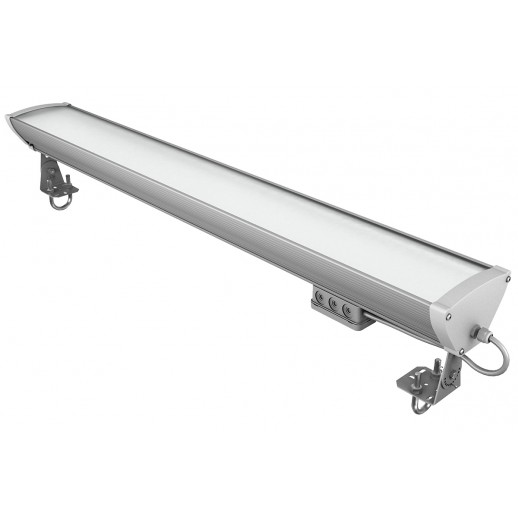 Industrial LED luminaire HEIGHT 33 W