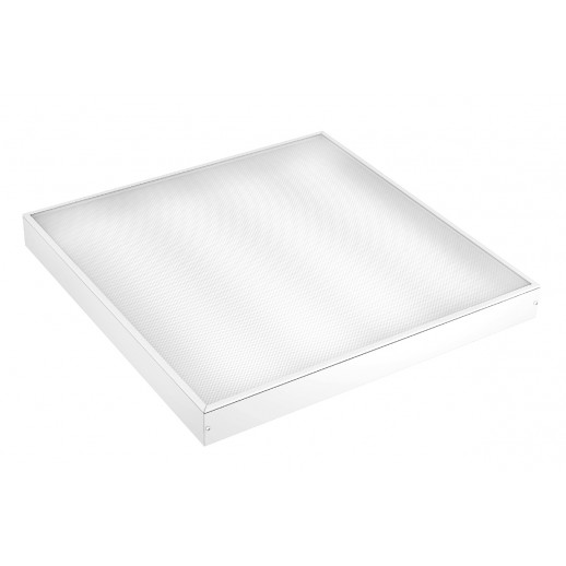 Bulkhead LED luminaire OFFICE 33 W