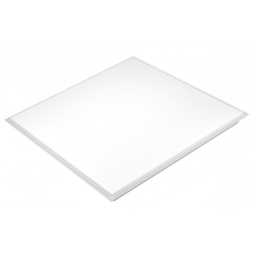 Recessed LED luminaire OFFICE-COMFORT 3D