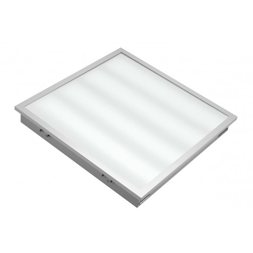 LED luminaire OFFICE ROCKFON 33 W