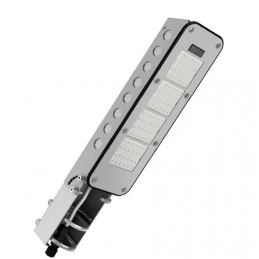 Street LED luminaire OPTIMA STREET 2.0 25 W