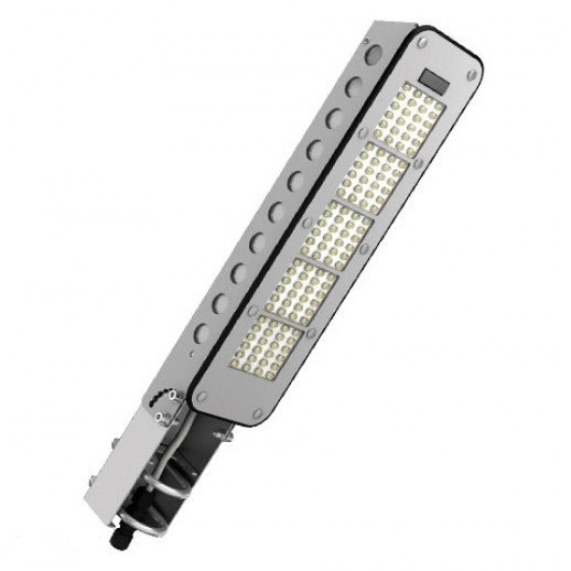 Street LED luminaire OPTIMA STREET 2.0 36 W