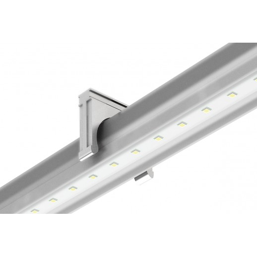 LED luminaire RANCH 38 W