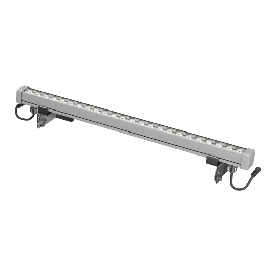 LED luminaire STROKE OPTIC 6 W